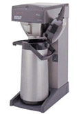 Bravilor Bonamat TH10 Coffee Machine