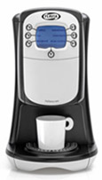 Flavia Creation Coffee Machine
