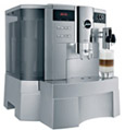 Jura Impressa Xs95 Coffee Machine