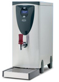 Instanta DB2000 Coffee Machine