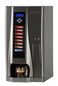 Jede Lynx Coffee Machine