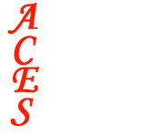Advanced Coffee Equipment Logo